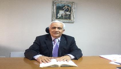 OSMANLI'NIN TÜRK'E BAKIŞI… Aziz Bozatlı yazdı