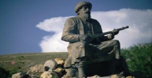 Dede Korkut ve Deli Dumrul hakkında…    Ahmet Bican Ercilasun yazdı