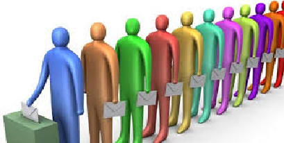 Demokrasi tercih / seçim hakkı demek… Sadi Somuncuoğlu yazdı