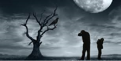 Kötülük… A. Bican Ercilasun yazdı