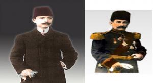 Mütareke İstanbul'unun Paralel Yargısı, Hüseyin Özbek yazdı…