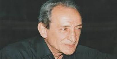 Şairin Göçü…  Osman Erenalp yazdı