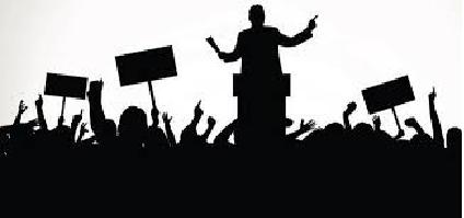 Seçim Stratejisi ve Meşruiyet…  Sadi Somuncuoğlu yazdı