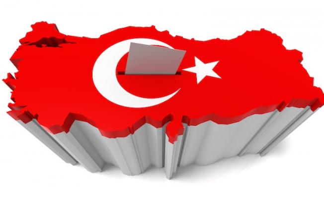 Seçimler ve Sonrası… Sadi Somuncuoğlu yazdı