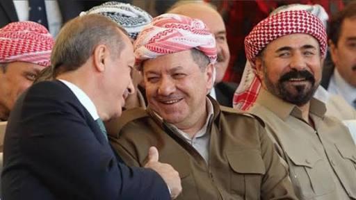 """""""Kim Kim?"""" Diye Soracaksınız… Ahmet B. Ercilasun"""