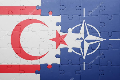 NATO Bildirisini 72'nci Maddesine Dikkat!.. Müyesser Yıldız