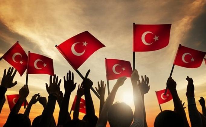 Varlığımız Neden Türk Varlığına Armağan Olsun?