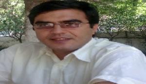 """""""Cavatbeyli Türkiye'nin şerefidir"""" Sadi Somuncuoğlu"""