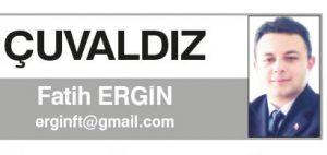 Alparslan neden Malazgirt'teydi? – Fatih Ergin