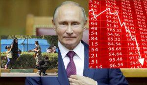 Ahvaz'da terör, krizde ne yapmalı ve Putin-İsrail