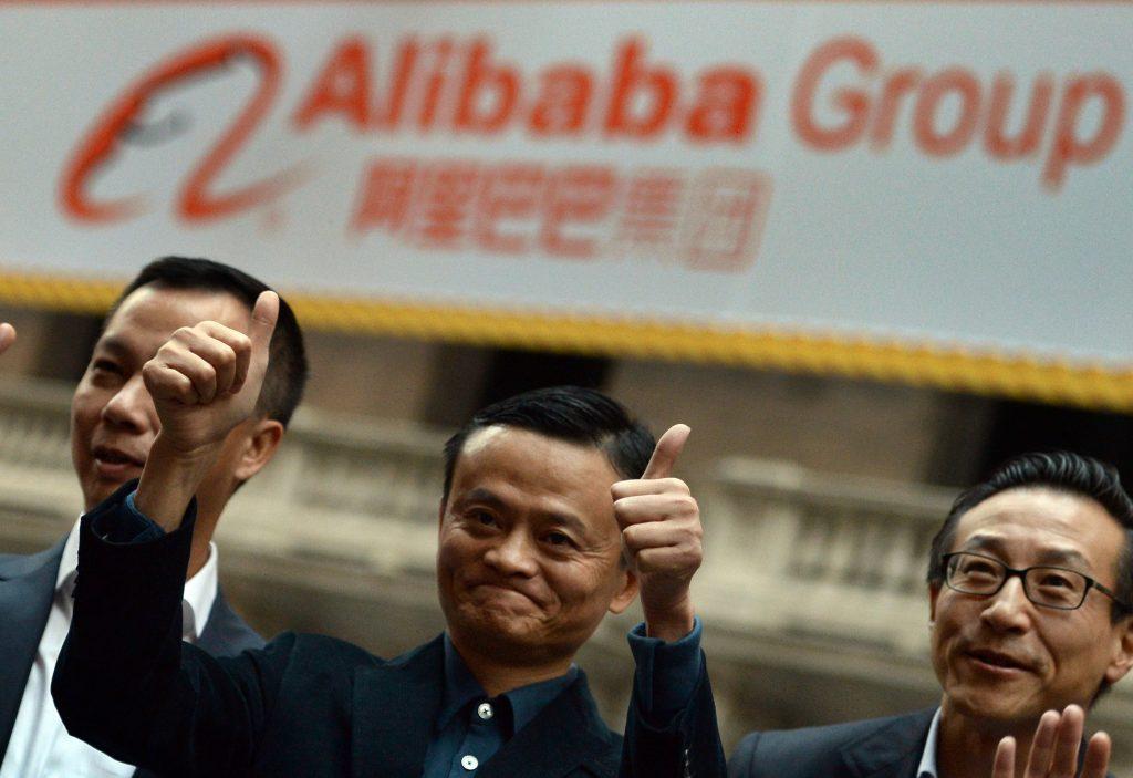 Chinese Economic Review: Türkiye Çinli Firmaların Hedefinde!