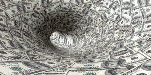 Türkiye'ye sıcak para girişleri azalacakmış