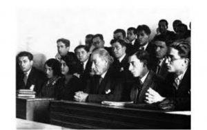 Atatürk, Cumhuriyet ve Türklük unutturulamaz