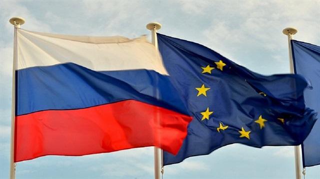 Rusya için fırsat