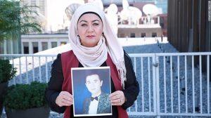 Çin, Uygurlara soykırım uyguluyor