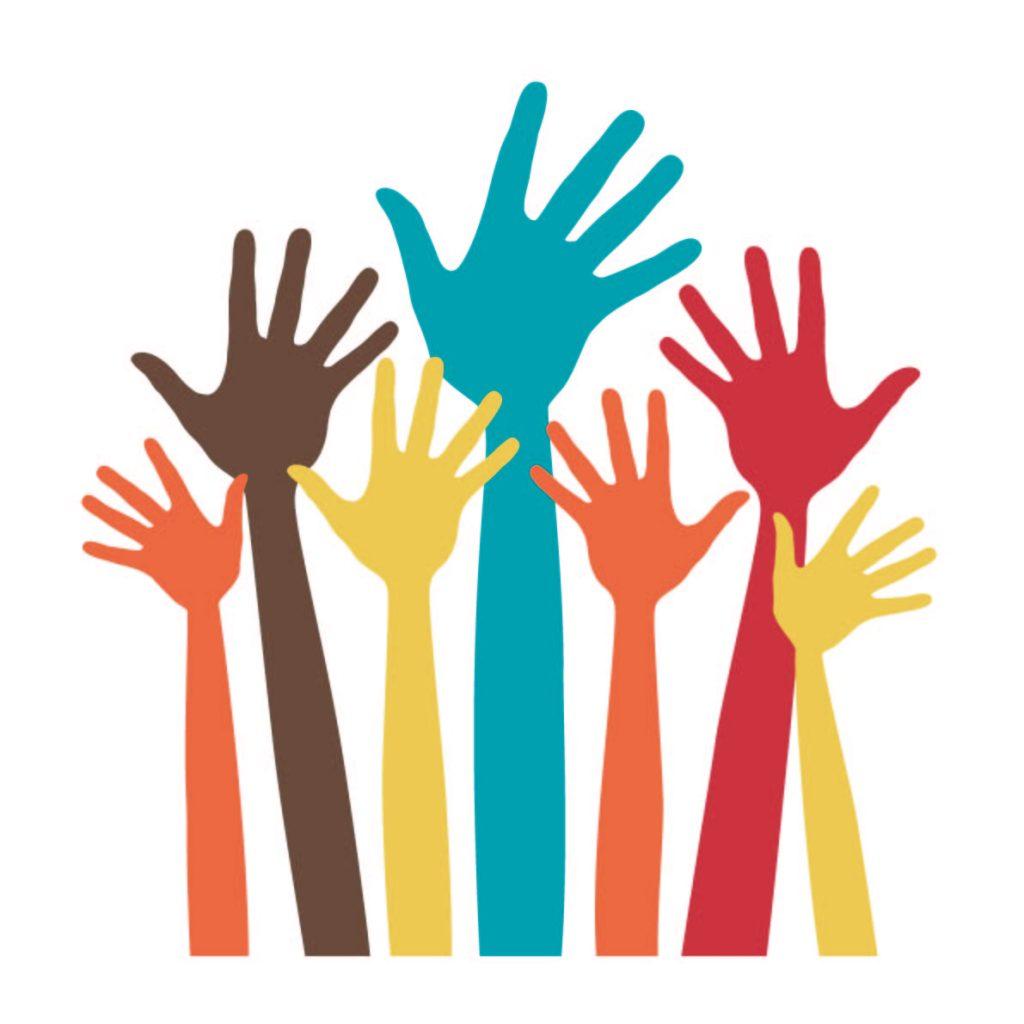Yerel Seçimler: Oyumuz katılımcılığa ve şeffaflığa