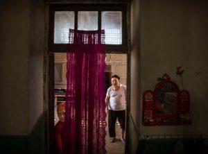 Çin hükümeti milyonlarca vatandaşına Uygur evlerini işgal emri verdi.