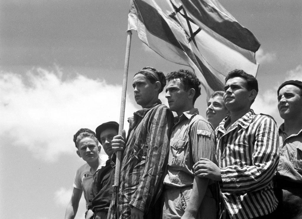 """Kültür Değişmesi ve Edebiyat: """"Tsili"""" romanında Yahudi Kültürünün Dönüşümü"""