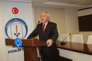 Etnisite, Çok Kültürlülük Tartışmaları ve Türk Kimliği