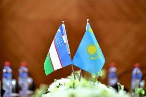 Özbekistan ve Kazakistan şubat ayında İpek Vize Programı'nı başlatıyor