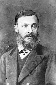 Nikolay İvanoviç İlminskiy