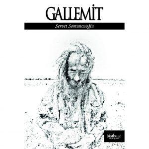 Gallemit'in ardından…