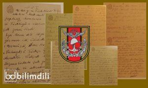 Bilim Dili: Atatürk'ün Farslaşma, Araplaşma ve ümmetçilik hakkında notları