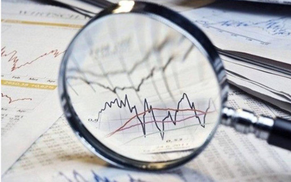 Ekonomide sorun 2001 Krizinde olduğu gibi finansal değil