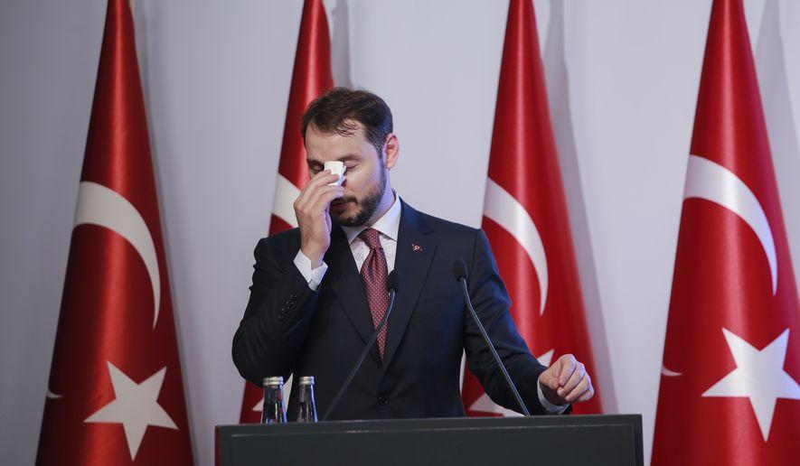 Yeni yılda Türk ekonomisinin sorunları