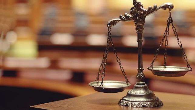 Kemal Gözler hukuk nereye gidiyor?