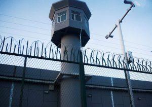 BM Uygurların tutulduğu işkence kamplarına giriş talep etti