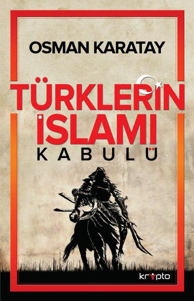 Türklerin İslamı Kabulü