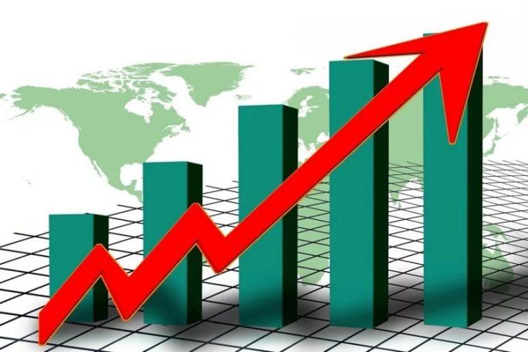 Dış borç stoku 30 yıllık rekora doğru gidiyor