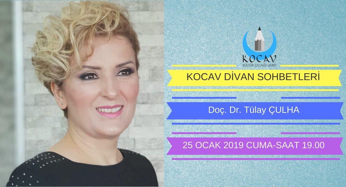 Türk Kültüründe Fal ve Falcılık