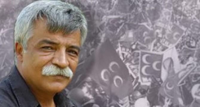 Ozan Arif, bir arif kişi