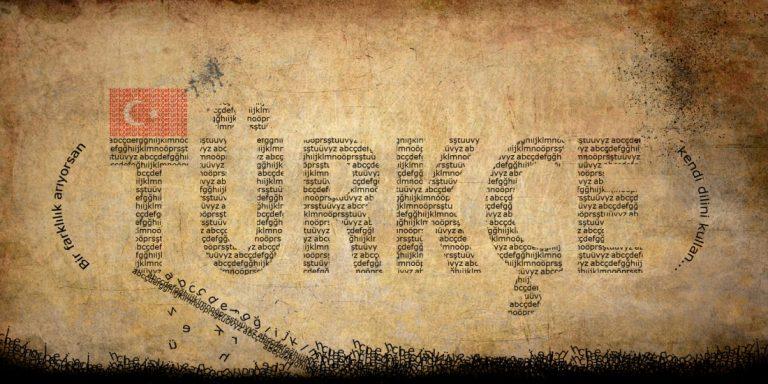 Türkçe'de batı etkisi