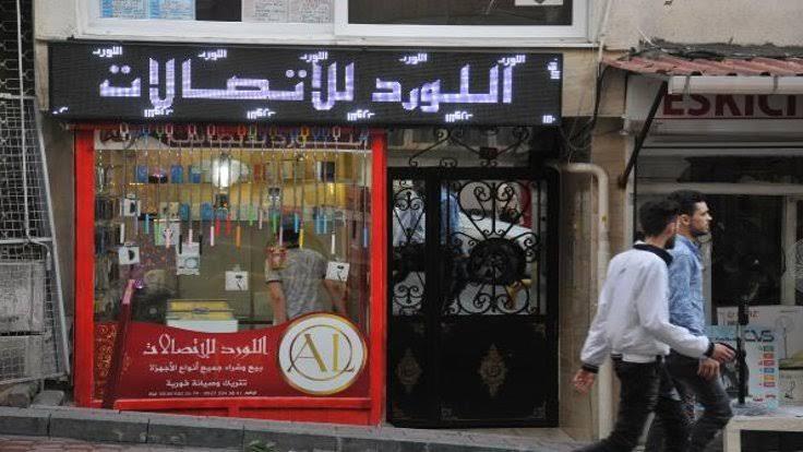 Ekonomik kriz ağırlaştıkça Suriyelilere karşı tepki büyüyor