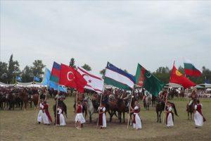 Türk kimliğimizin farkında mıyız?