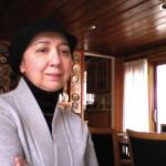 Ayşe Göktürk Tunceroğlu