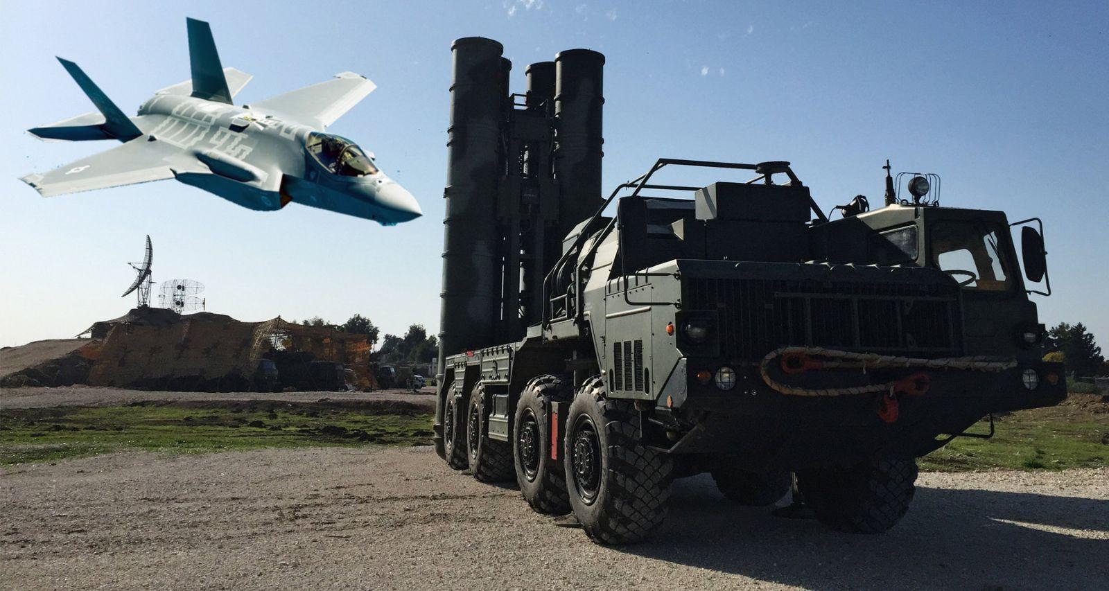 Türk-Rus ittifakı