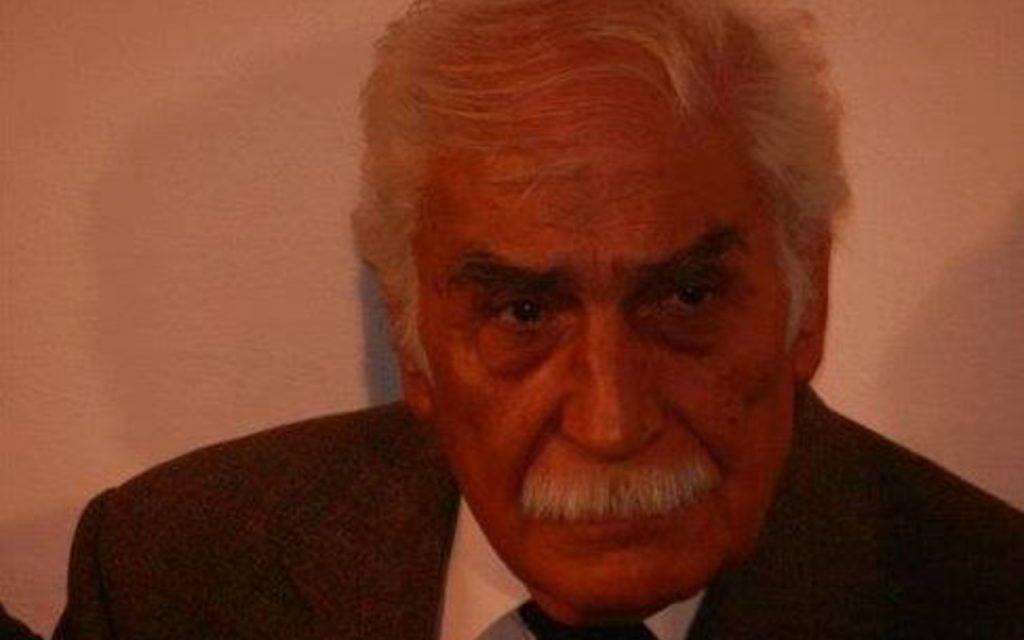 Türk tarihçiliğinin abide şahsiyetine veda…