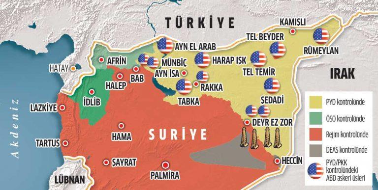 Bayram ve Türkiye'nin gerçekleri