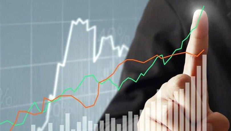 Kamu harcamalarına dayalı ekonomik büyüme nereye kadar sürdürülebilir?