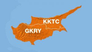 Kıbrıs'ta Yeni Bir Dönem mi?