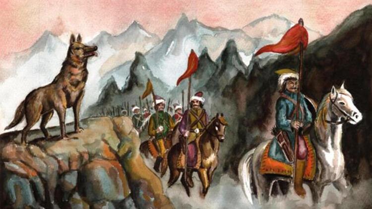 """Bazıları, hâlâ görmek istemeseler de bir """"Türk Dünyası"""" gerçeği ortaya çıkmıştır. Biz, Türk Milliyetçileri bu gerçeği yeni görmedik; Atatürk'ten, rahmetli Başbuğumuz Alpaslan Türkeş'ten ve diğer büyüklerimizden daha önce öğrenmiştik. Davaya gönül verdiğimiz 16-17 yaşımızdan beri biliyorduk."""