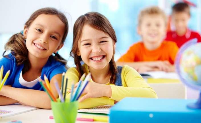 Eğitimde Usulsüzlükler (2)