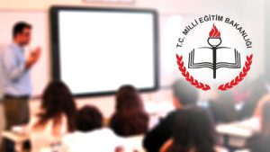 Eğitimde Usulsüzlükler (1)