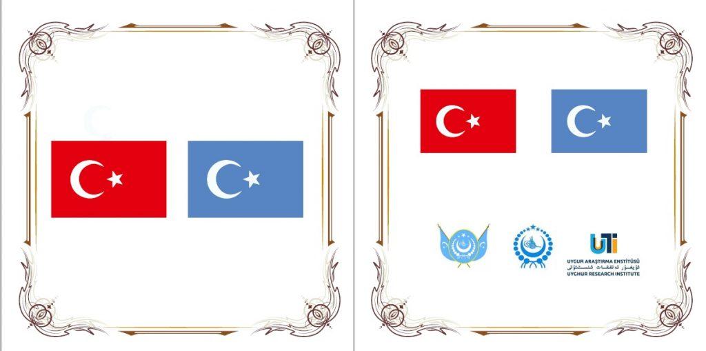 Ankara'da Doğu Türkistan Cumhuriyetlerini Anma Paneli