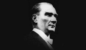 Atatürk'ü anıyoruz ama tanımıyoruz