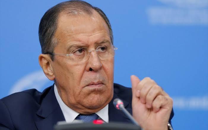Azerbaycan Dışişleri Bakanlığından Lavrov'a cevap